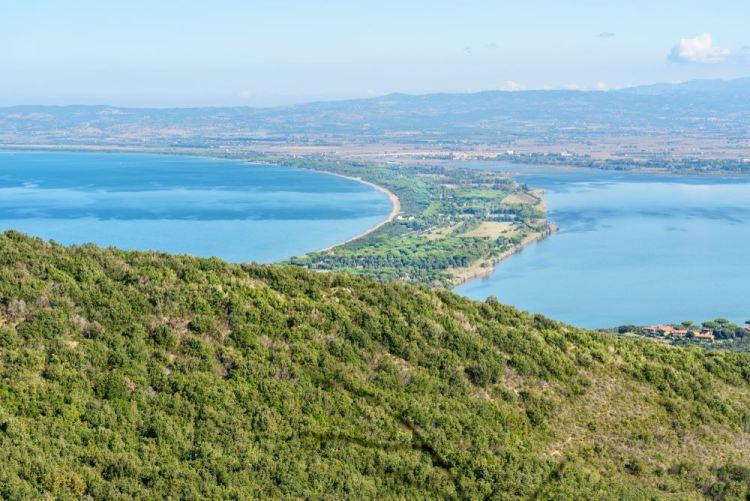 I migliori agriturismi all'Argentario e dintorni per indimenticabili vacanze in Maremma toscana circondati da natura, tipicità e bellezza.