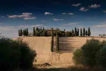 Hai una casa in Toscana e vuoi renderla lussuosa e confortevole? 4 consigli per trasformare la tua casa in Toscana in una Tuscan Luxury House.