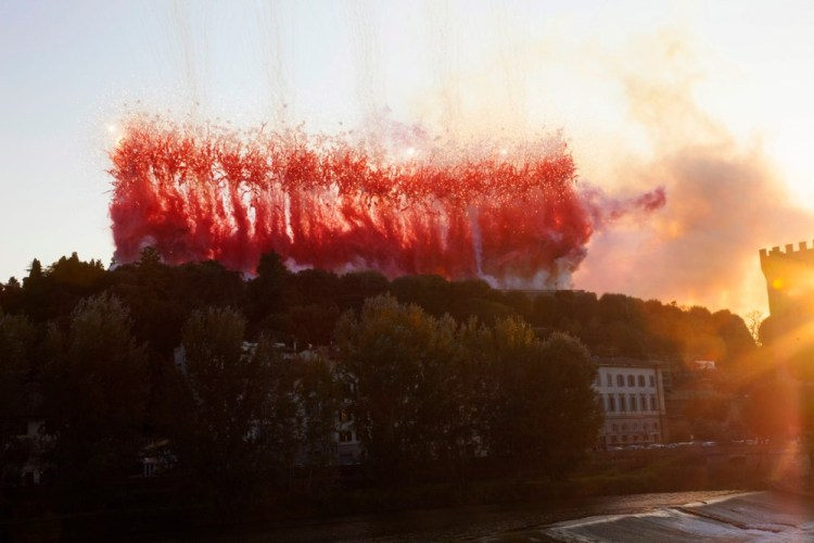 Perché in Toscana, come in buona parte del mondo, si festeggia San Giovanni? A cosa sono associati i rituali della festa di mezza estate?