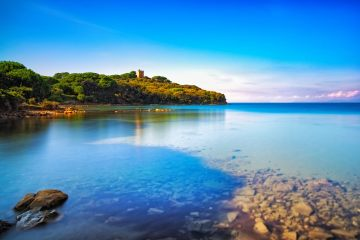 Hai prenotato le vacanze in Maremma toscana? Vademecum delle 10 cose da fare in vacanza in Maremma per poter dire di averla visitata davvero.
