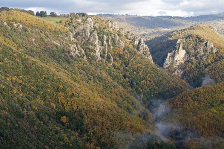 7 cose da sapere sul Monte Amiata: tra borghi, parchi naturali e centri spirituali, per visitare la Toscana più autentica e poco conosciuta.