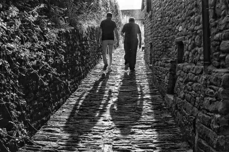 Tour dei borghi del Mugello tra storia e natura, alla scoperta di Palazzuolo sul Senio e Scarperia, 2 dei Borghi più belli d'Italia in Toscana