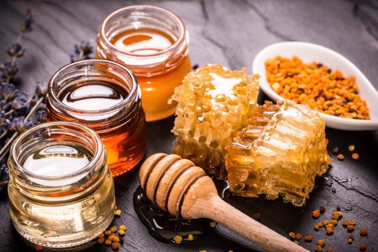"""""""Le città del miele"""" è un'associazione che promuove l'apicoltura e la cultura del miele, con la creazione delle strade del miele in Toscana."""