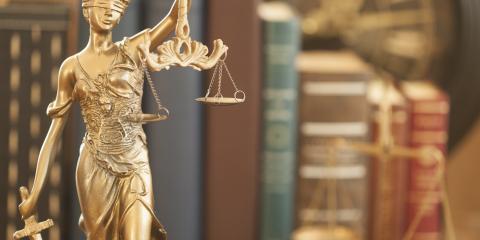 L'antica Arte dei Giudici e Notai era una delle più importanti Corporazioni fiorentine