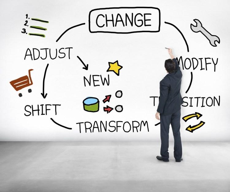 Nuove strategie di marketing