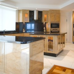 Kitchen Benches Built In Cabinets Bench Tops Tuscany Stone Co