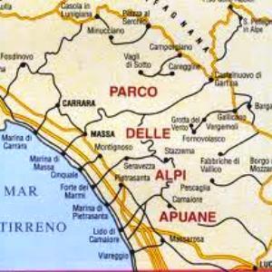 Lunigiana  Tuscanysweetlife