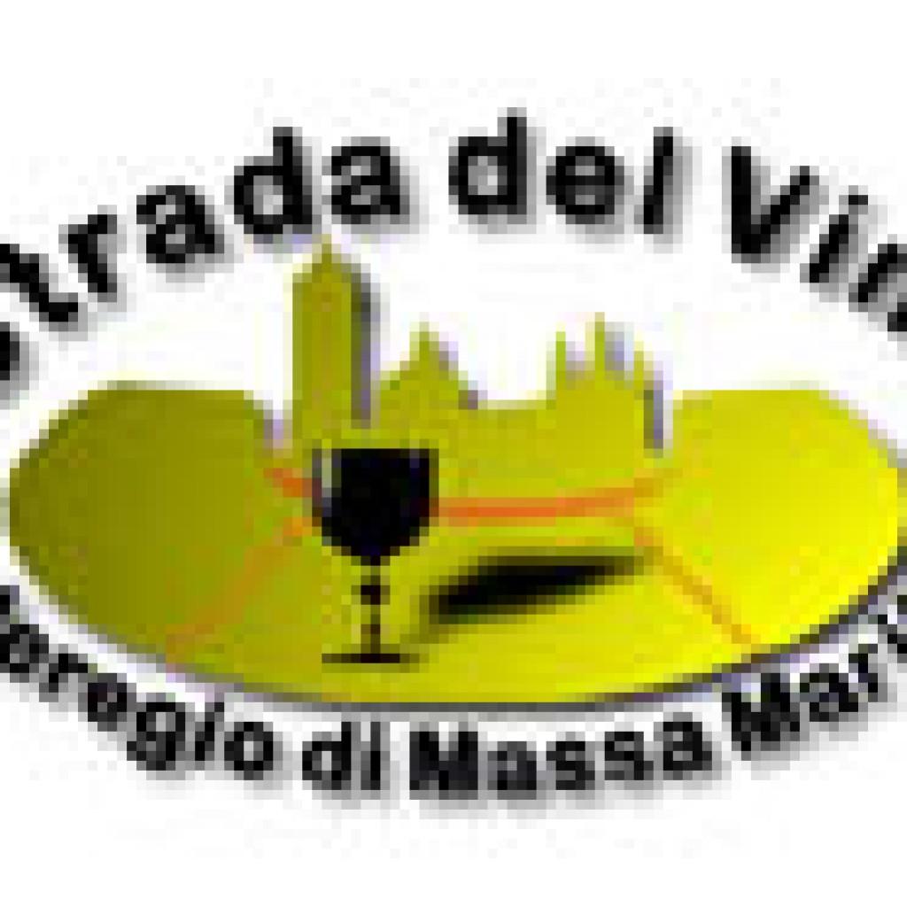 strada del vino in toscana  cantine da visitare Tuscany