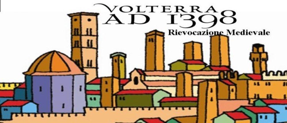 Volterra AD 1398 - Tuscanysweetlife