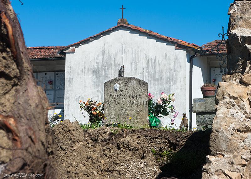 gravestone  cemetery Aramo
