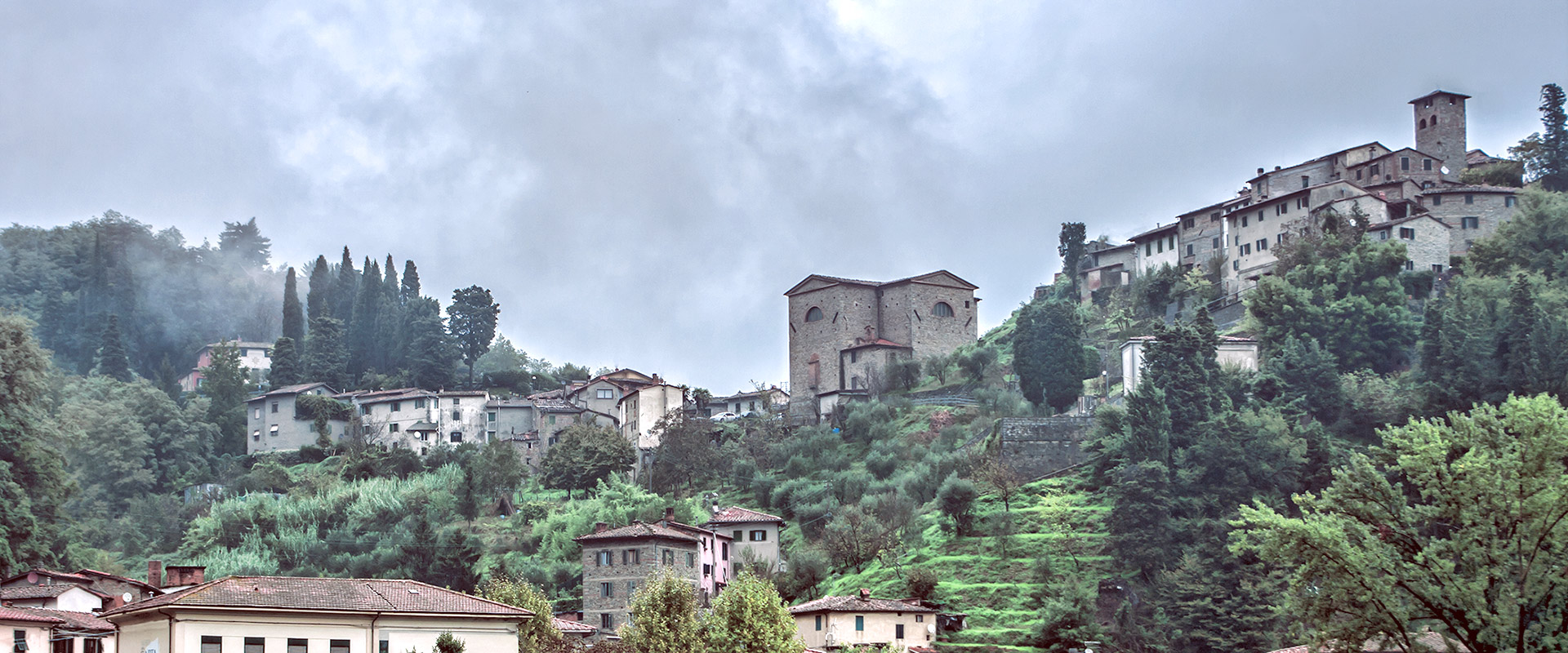 Pietrabuona-Header-tuscanyvillages