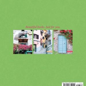 Vol-2-Cover---street-and-roses---Sorana---Back