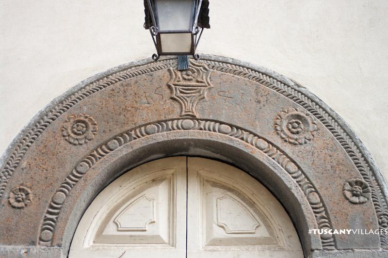 beautiful-door-pattern-bagni-di-lucca