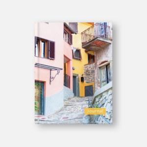 Tuscany Pathway - Casoli
