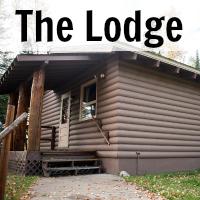 The Lodge Thumbnail