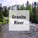 GraniteRiverThumbnail