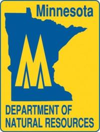 Minnesota-dnr-logo-Small
