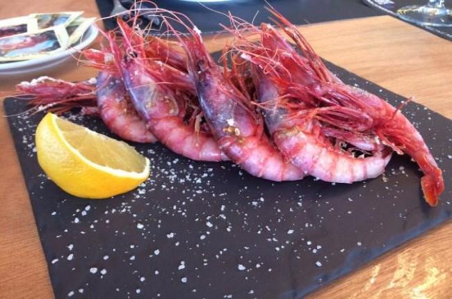 11 comidas tpicas de Alicante que tienes que probar  TusCasasRuralescom