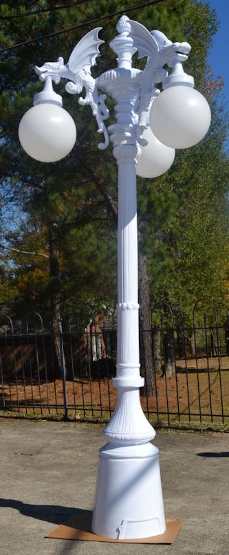 Outdoor Incandescent Light Bulbs