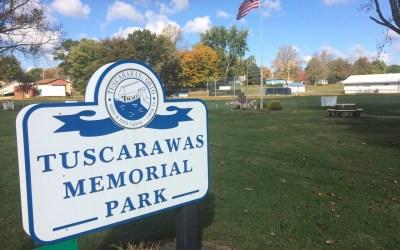 Tuscarawas Memorial Park