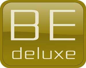 Nace BEdeluxe.com, el primer social shopper con destinos exclusivos
