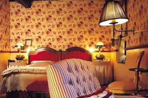 El Hotel Palacio de Cutre reabre sus puertas tras el invierno