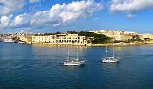 Fitur 201: Malta, un destino privilegiado