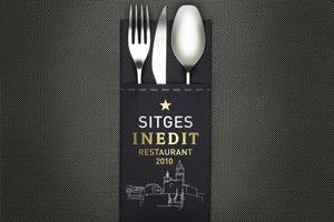 La campaña gastronómica Menú Sitges Inedit finaliza con 1.260 menús vendidos