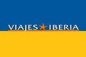 Viajes Iberia refuerza su estrategia 2.0