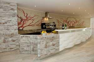 Barceló Hotels & Resorts abre el Barceló Simeri Village, quinto hotel en Italia