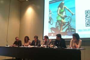 Más de la mitad de los españoles utilizan los blogs para planificar sus viajes