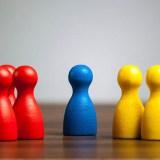 Las cinco razones para tener un mediador de seguros