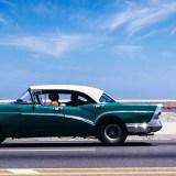 habitos de conduccion nocivos. Encarecimiento seguro