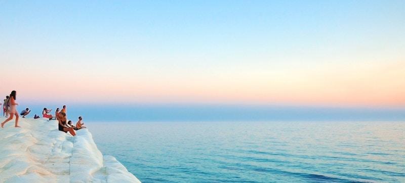 consejos evitar problemas vacaciones