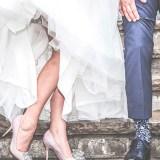 seguro divorcios