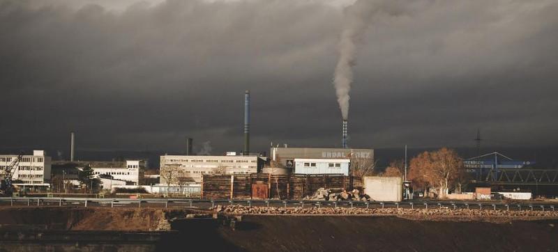 Seguro de Responsabilidad Civil Medioambiental para empresas