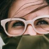 ¿Qué cubre el complemento de cobertura óptica?