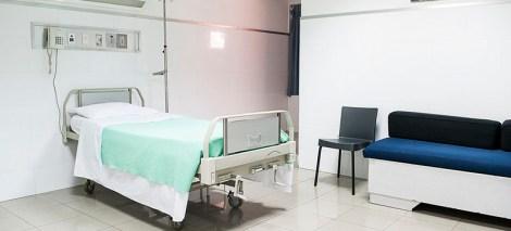 cobertura ensayos clínicos