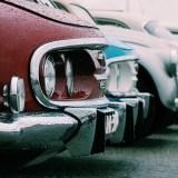 El fichero SINCO. Qué es y cómo afecta a la prima del seguro