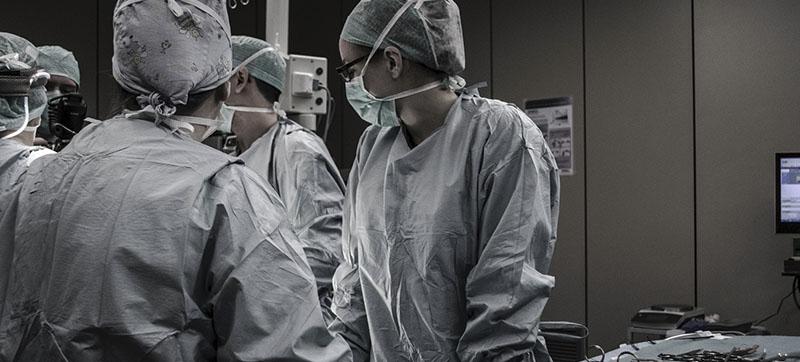 El seguro de salud como aliado contra las listas de espera