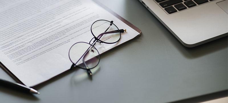 Consejos para leer e interpretar la póliza de seguros