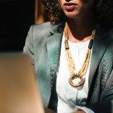 Las mujeres, cada vez más presentes en el sector asegurador