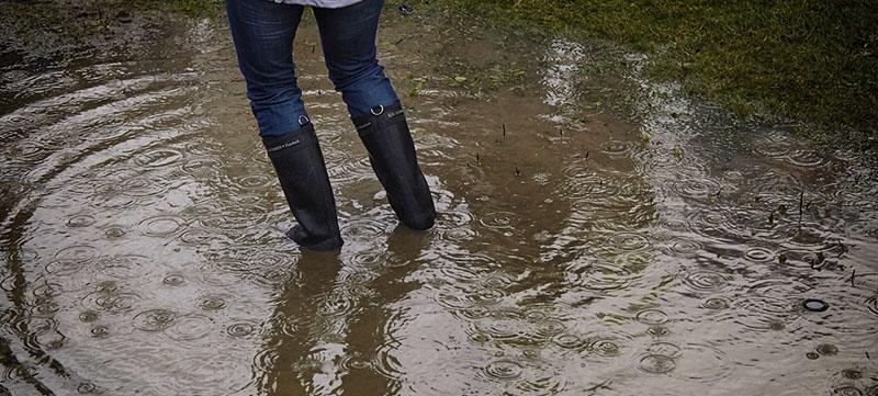 inundaciones Ebro indemnizaciones