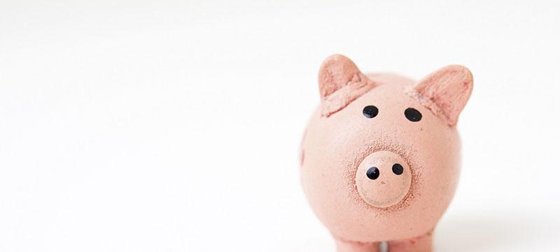 razones plan de pensiones