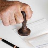 ¿Puede una aseguradora subir el precio de la prima sin avisar?