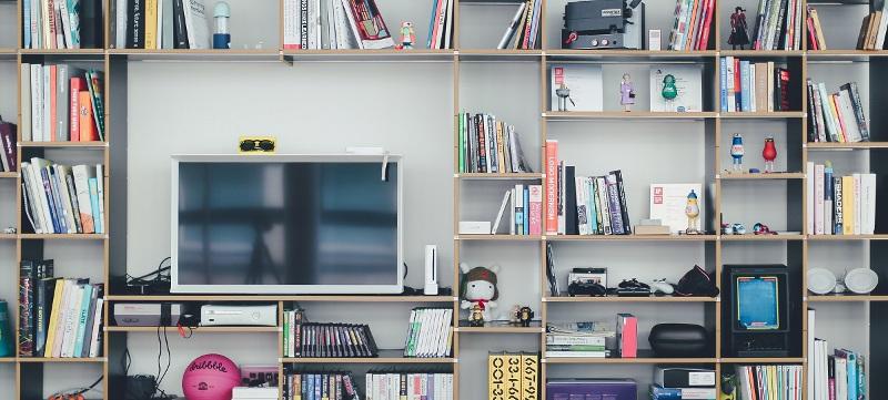 Consejos para sentirte más a gusto en tu hogar