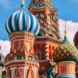Asegúrate para disfrutar del Mundial de Rusia sin preocupaciones