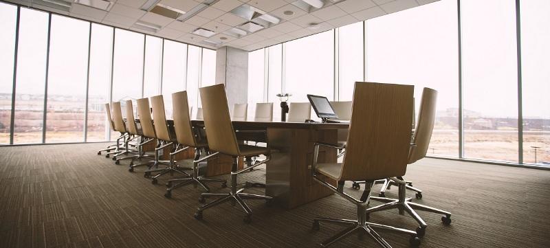Tipos de seguros obligatorios para tu empresa
