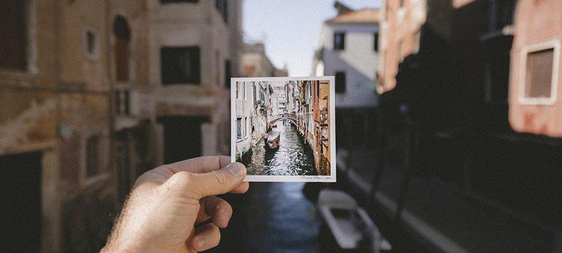 7 imprevistos que te pueden ocurrir al viajar a otro país