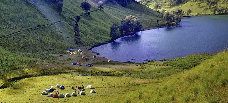 Seguros obligatorios para los campamentos de verano